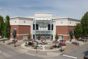Macy's Redmond, WA