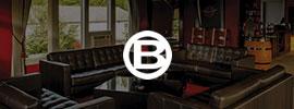 J. Bookwater Tasting Studio