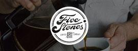 5StonesCoffeeco