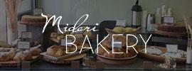 Midori Bakery
