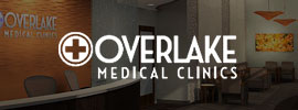 overlake medical clinic