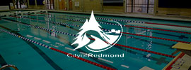 Redmond Pool