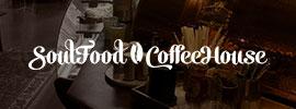 SoulFood CoffeeHouse