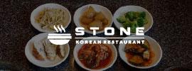 Stone Korean